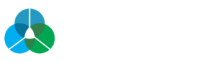 Collaborative Insurance Solutions - Logo 800 White